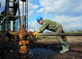 petrole2